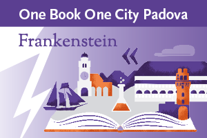 One book One city