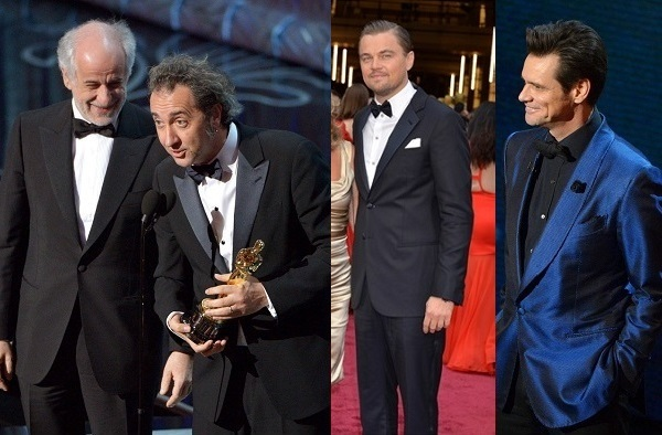 25185825 further Best Gifs From The Oscars 2014 2014 3 moreover Oscars 2014 Fashion Jennifer Lawrence Amy Adams Pharrell 8373892 besides Defending Junk Ii Matthew Mcconaughey furthermore 2. on matthew mcconaughey oscar presenter