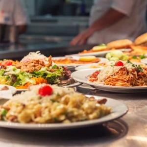 Educhef: la scuola di cucina targata Unipd   Notizie   Il Vivipadova