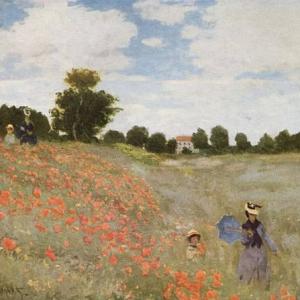 L 39 impressionismo in mostra a treviso agenda il vivipadova for Mostra treviso