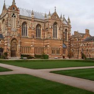 Le migliori citt per studenti alla ricerca di un posto for Migliori universita mondo