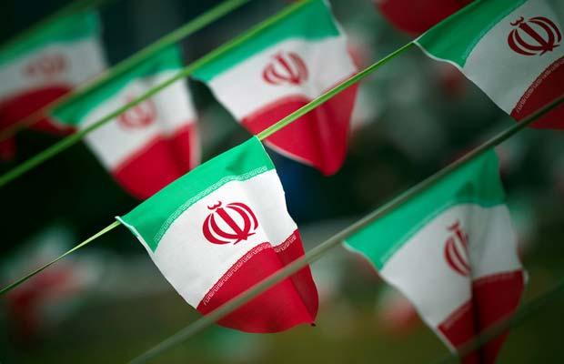 Foto: Reuters/Morteza Nikoubazl/File Photo
