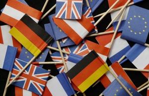 Parlamento europeo il vivipadova for Formazione parlamento
