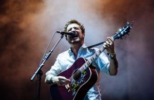 Frank turner il vivipadova for Studiare musica a londra