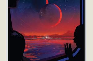 NASA-JPL/Caltech